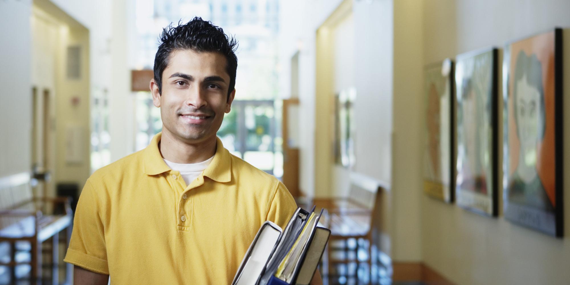 """Education must not simply teach work – it must teach Life.,,"